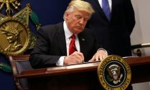 ترامب يصدم الولايات المتحدة والعالم خلال أسبوع