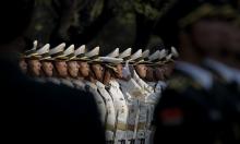 """مسؤول في الجيش الصيني: """"الحرب مع أميركا  أصبحت حقيقة"""""""