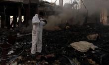 لجنة أممية: احتمال ارتكاب السعودية جرائم حرب باليمن