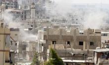 لبنان: نجاة مسؤول بالسفارة الفلسطينية من محاولة اغتيال
