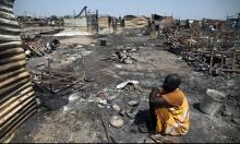 القرن الأفريقي: الجفاف يهدد 17 مليون مواطن بالمجاعة