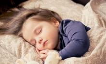 النوم الجيد ليلاً يرفع كفاءة جهاز المناعة