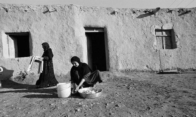 الحكومة تحظر تعدد الزوجات بالمجتمع العربي