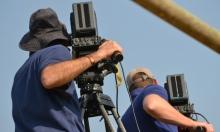 القاهرة: مهرجان للأفلام القصيرة يجذب صناع السينما الشبان