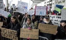 كندا تمنح إقامة للمهاجرين العالقين لديها بسبب قرار ترامب