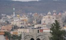 المطالبة بإعادة التخفيض الضريبي لسخنين والبلدات العربية