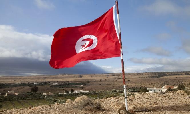 """جبل سمامة التونسي: """"إنزال ثقافي"""" على موطن الإرهاب"""