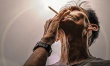 التدخين يكلف العالم 4.5 تريليون دولار سنويا!