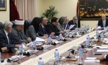الحكومة الفلسطينية تصادق على إجراء الانتخابات العامة في أيار