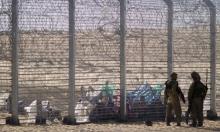 شركة إسرائيلية مرشحة لبناء جدار ترامب