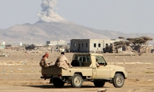 مقتل أمير القاعدة في لحج اليمنية إثر عملية أمنية