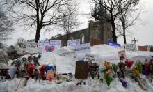 """""""إذاعات دلاء القمامة"""": التعصب الإعلامي باعتداء كندا"""