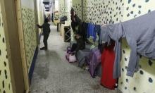 لاجئون في اليونان يفتقدون أبسط مقومات الحياة