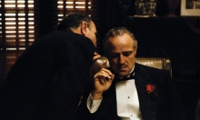 أشهر 3 أفلام في تاريخ السينما... ماذا حدث في الكواليس؟