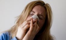 التطعيم ضد الأنفلونزا... هل كان مجديا هذا العام؟