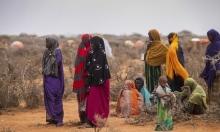 إثيوبيا تفرج عن 11 ألفا اعتقلوا بإطار حالة الطوارئ