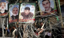 إسرائيل تحتجز مريضا نفسيا كورقة مساومة للضغط على حماس