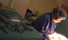 ارتفاع معدل الإصابة بالسرطان والرصد المبكر يضاعف فرص النجاة