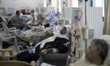 فصل ممرضة مصرية اشتكت من مشاكل قطاع الصحة