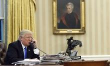 ترامب يدافع عن فظاظته: علينا أن نكون قساة