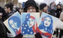 المهاجرون حجر أساس في الاقتصاد الأميركي