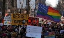المحكمة ترد استئناف إدارة ترامب بإعادة حظر الهجرة