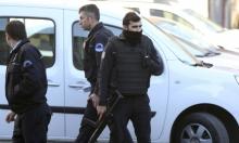 """تركيا تعتقل 400 شخص للاشتباه بارتباطهم بـ""""داعش"""""""