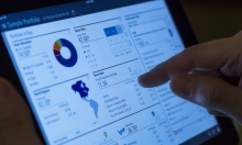 5 نصائح لتحويلات مالية آمنة عبر الأجهزة الذكية