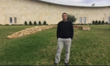 محمد القيق يهدد بإضراب جديد بعد اعتقاله إداريًا