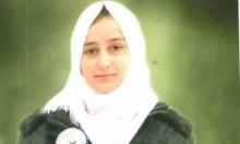 والدة الأسيرة منار شويكي: ابنتي ظُلمت