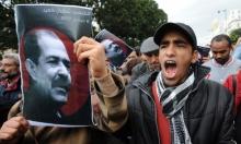 في ذكرى اغتيال شكري بلعيد: 4 أعوام على غياب الحقيقة