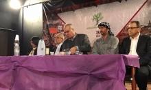 """""""اليوم العالمي"""": التردي العربي والتراجع الفلسطيني والضعف المحلي"""
