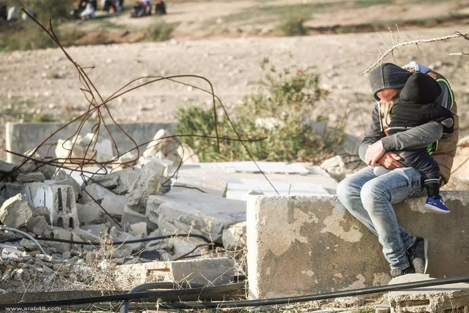 د. آمال أبو سعد: ألم أم الحيران لا يحتمل