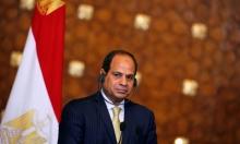 مصر تشيد بانتقادات ترامب للصحافة