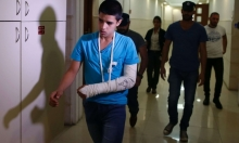 إسرائيل تستهدف الأطفال وعددهم يتضاعف في سجونها