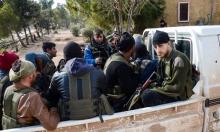 العفو الدولية: نظام الأسد أعدم 13 ألف معتقل شنقا
