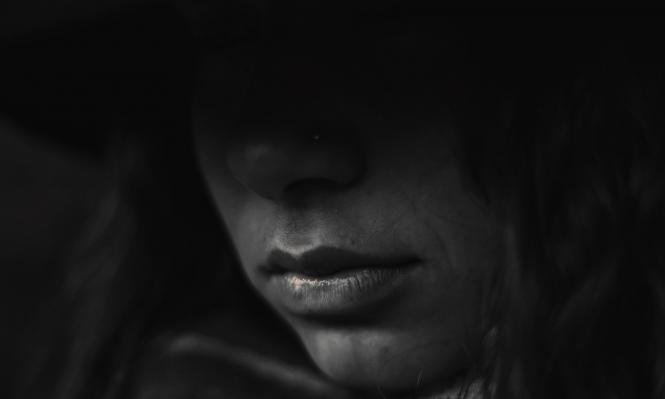 أسباب وعلاج اكتئاب ما بعد الولادة