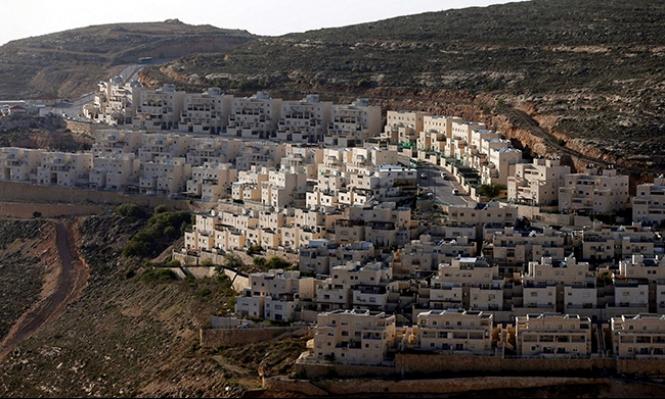 تعليمات لسفراء إسرائيل بالادعاء: العليا قد تلغي قانون التسوية