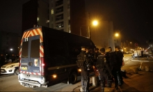 باريس: عنف الشرطة يتسبب بمواجهات لليلة الرابعة على التوالي