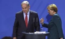 الخارجية الألمانية: الثقة بالحكومة الإسرائيلية تزعزعت