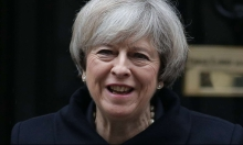 1.8 تريليون يورو تكلفة خروج بريطانيا من الاتحاد الأوروبي