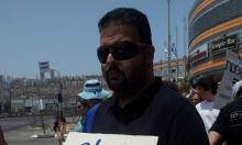 جمعيات نسوية وحقوقية تستنكر رد زعاترة وتطالب بمعاقبته