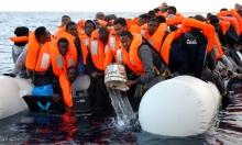أوروبا بحاجة للمهاجرين