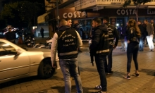 """لبنان: اعتقال لبناني وفلسطيني بتهمة """"تحضير عملية انتحارية"""""""