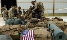 قادة الجيش الأميركي يؤكدون أن حالته مزرية