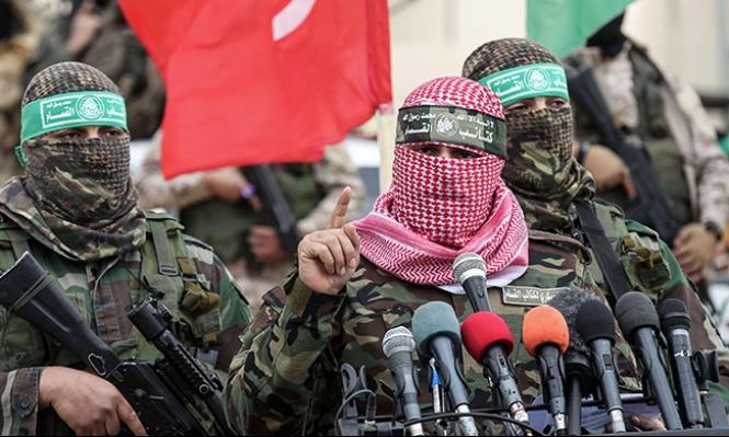 كتائب القسام: عروض إسرائيلية لصفقة تبادل أسرى