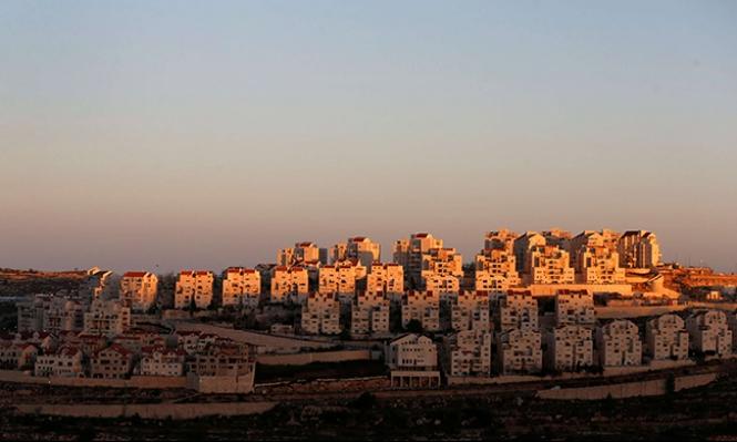 الخارجية الفلسطينية: الإدانات لا ترتقي إلى خطورة قانون التسوية