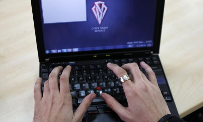الجزائر: أكثر من 1000 جريمة إلكترونية في 2016