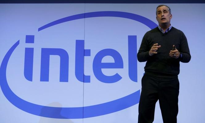 """""""إنتل"""" تحتكر اختراع الحاسوب المتحول"""