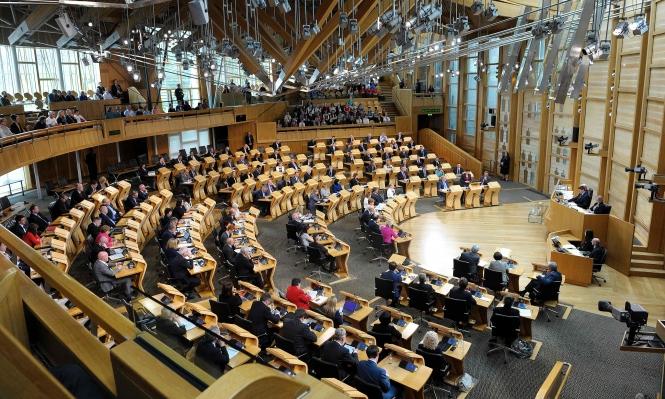 بريطانيا تصوت على إجراءات الخروج من الاتحاد الأوروبي